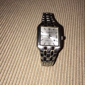 Vintage Kenneth Cole Watch
